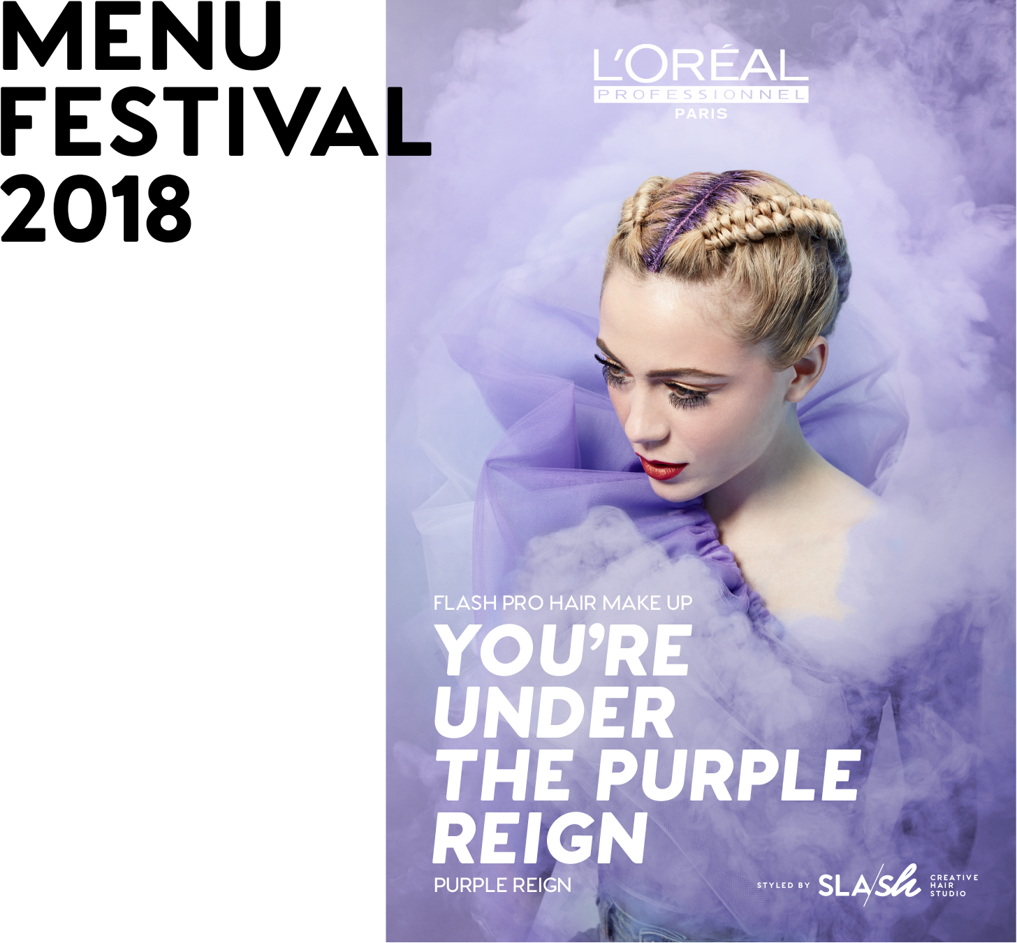 menu-festival-2018_1_youre_under_the_purple_reign