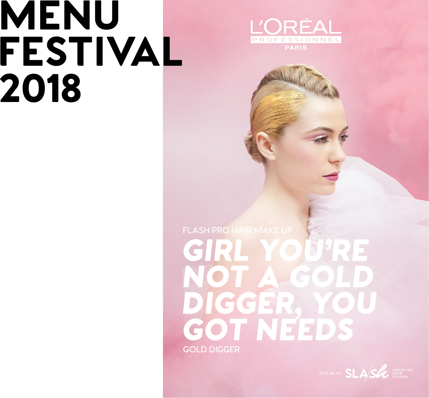 menu-festival-2018_3_girl_youre_not_a_gold_digger_you_got_needs