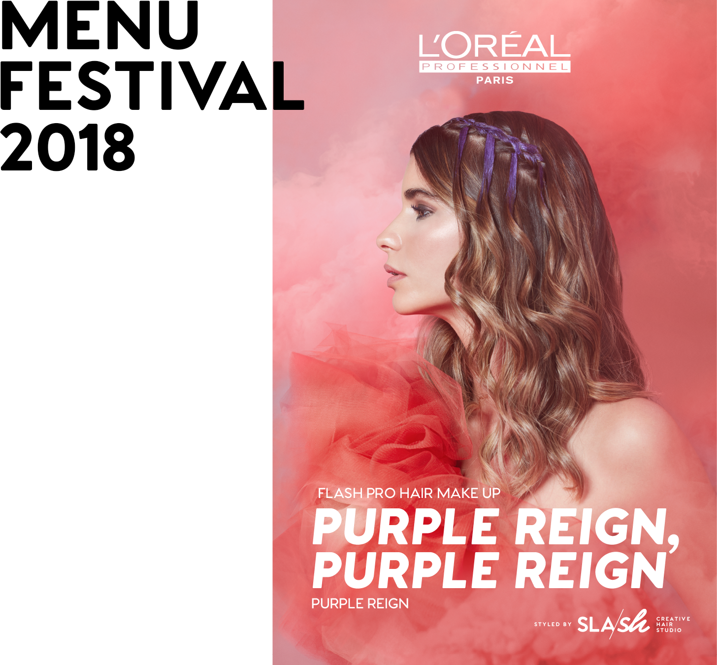 menu-festival-2018_4_purple_reign_purple_reign