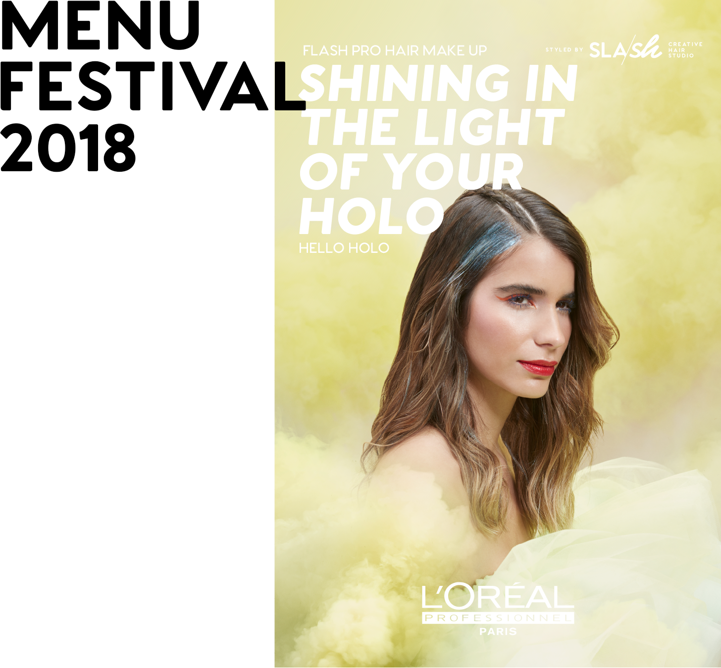 menu-festival-2018_5_shining_in_yhe_light_of_your_holo