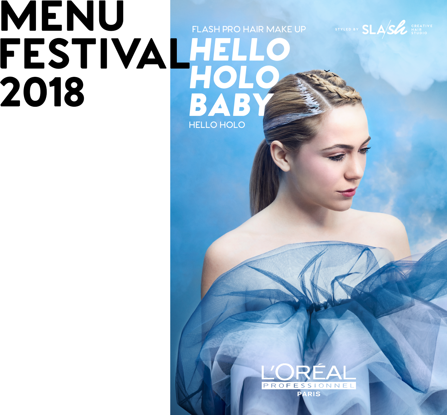 menu-festival-2018_6_hello_holo_baby