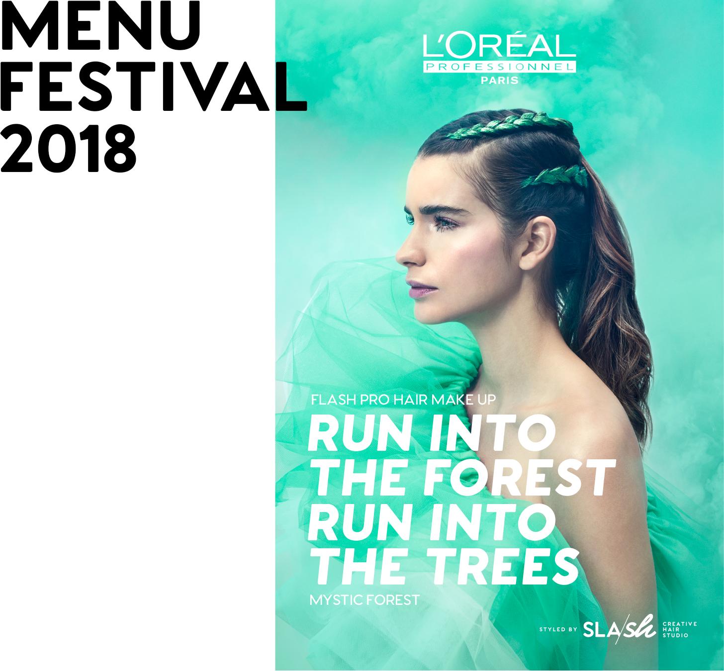 menu-festival-2018_2_run_into_the_forest_run_into_the_trees