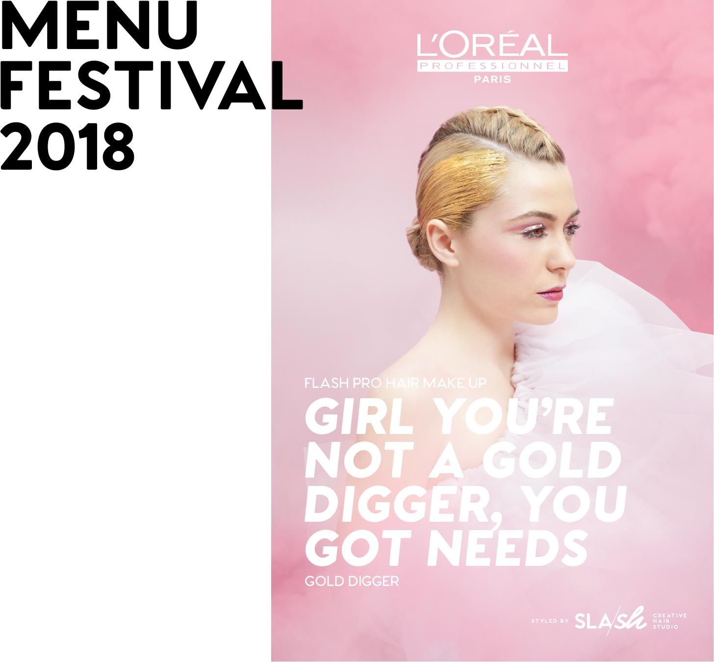 menu-festival-2018_3_girl_youre_not_a_gold_digger_you_got_needs